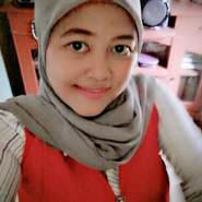naufalpratama310715's profile photo
