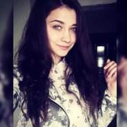 lezbiyan_leyla's profile photo