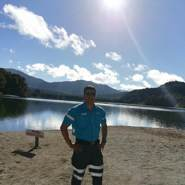 heroecuervo07's profile photo