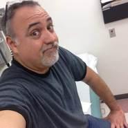 donaldty's profile photo