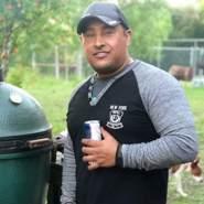 ricardof665's profile photo