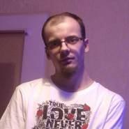 arturh62's profile photo