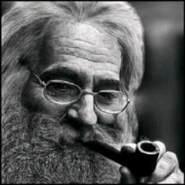 attilm's Waplog profile image
