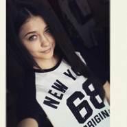 Leyla_esedova's profile photo