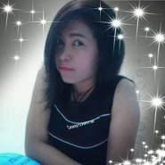 user_ytnlq38's profile photo