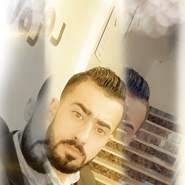 mazenassi's profile photo