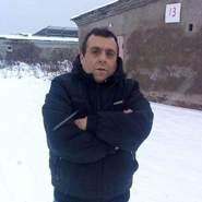 user_yh866's profile photo