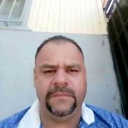 gerardoa351's profile photo