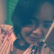 rosadelacruz6's profile photo