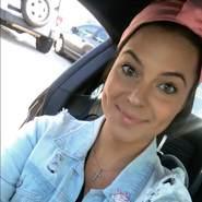 katrinechristianan's profile photo