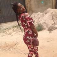 brianlee24's profile photo