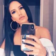venessa_29's profile photo