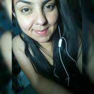nayadett_g's profile photo