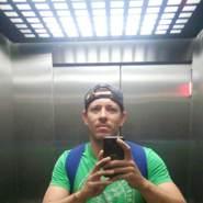 luisantoniorondon84's profile photo