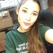 sarah45667's profile photo