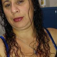 carmenv136's profile photo