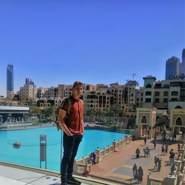 ahmed13225's profile photo