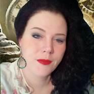 jeweli_84j's profile photo