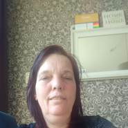 leonarda49's profile photo