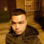 cristobalm69's profile photo