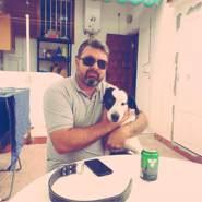 oliver784's profile photo