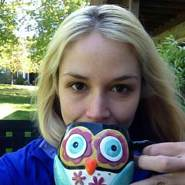 betty33_1's profile photo