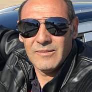 dohrim's profile photo
