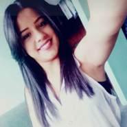 danielaurdaneta9's profile photo