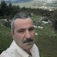 ahmada8644's profile photo