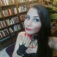 ketherinny's profile photo