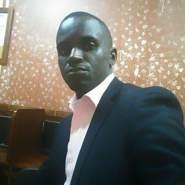 briani31's profile photo