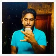 chathuranga110's profile photo