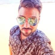 sohail293's profile photo
