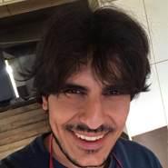 dogan185's profile photo