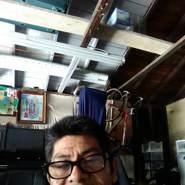 julioalconedo1's profile photo