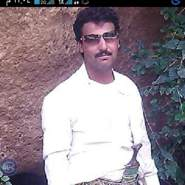 user_qtkpx03's profile photo