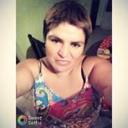 elenah62's profile photo