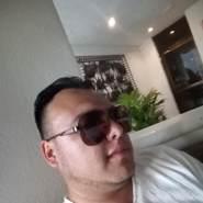 pedroj528's profile photo