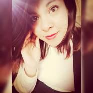 ediletjimenez's profile photo