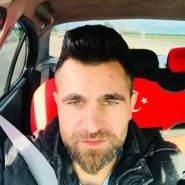 veyselelibol's profile photo