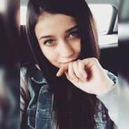 Leyla_esedova1's profile photo
