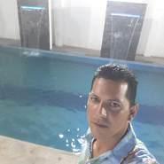 jiugisl's profile photo