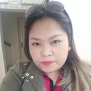 ktolentino0927's profile photo