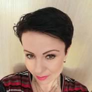 kattka35's profile photo