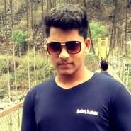 rahulbadwal's profile photo