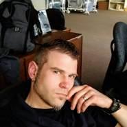 church81c's profile photo