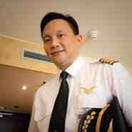 smithchong's profile photo