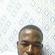 keithdjguzzlamcfarla's profile photo