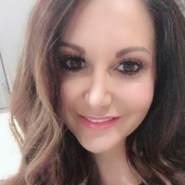 jangelina1's profile photo