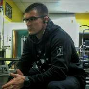 joshbeck_7's profile photo